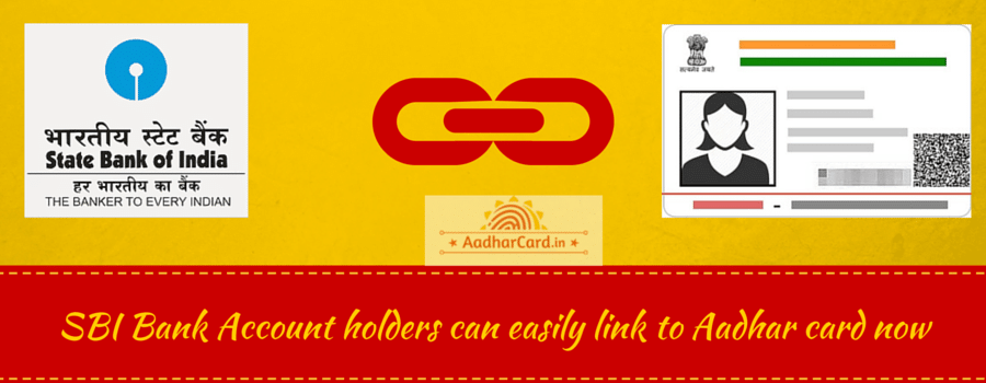 link Mobile Number Pan Card Bank Accounts